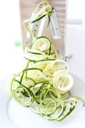 5-ingredient-spinach-parmesan-zucchini-noodles-1