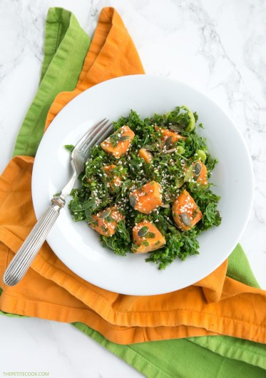 sweet-potato-kale-salad-petitecook2
